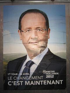 Pourquoi choisir le secteur public aujourd'hui en France ?