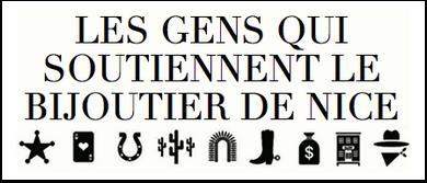 Les gens qui soutiennent le bijoutier de Nice (tumblr)